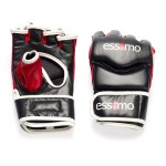 Essimo Free Fight Gloves Ultra Light