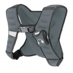 Tunturi Weighted Vest