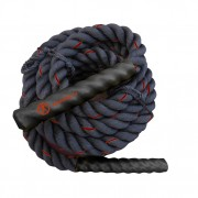 Tunturi Battle Rope -  15 Meter