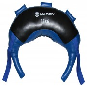 Marcy Bulgarian Bag 15kg Blue