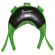 Marcy Bulgarian Bag 20kg Green