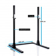 Squat Rack MP104
