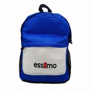Essimo Kids Backpack