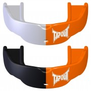 Set TapouT Bitjes Orange